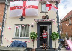 Europei 2016: Inghilterra fuori, è Brexit anche nel calcio