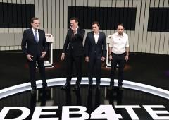 Elezioni Spagna: burattino Ue Rajoy ha ore contate
