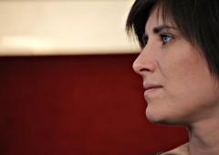 Torino al M5S, Appendino chiede testa di Profumo (Intesa SanPaolo)