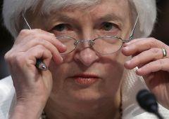 """Inflazione, suona il campanello d'allarme. """"I mercati non sono pronti"""""""