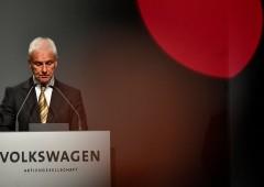 Volkswagen, mea culpa AD e altro maxi-richiamo. Ma non finisce qui