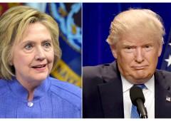 Elezioni Usa: sondaggi, date più importanti e come si vota