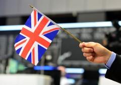 Brexit, cosa cambia ora: le conseguenze positive