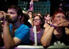 Elezioni Spagna: ecco i risultati