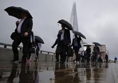 Brexit, banche in fuga da Londra