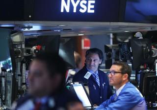 Il ritorno di volatilità e inflazione? Mercati impreparati