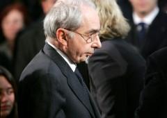 Stato-Mafia: Amato fa infuriare pm, non ricorda nulla