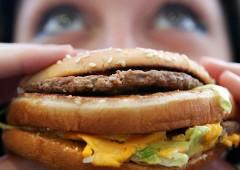 Marketing del cibo spazzatura: bambini a rischio, strategie per ingannare sui social