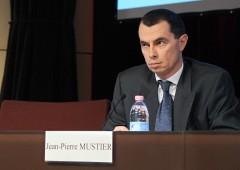 """Unicredit, Mustier: """"Italia molto più attrattiva di quanto non creda"""""""