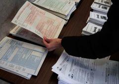 Imu-Tasi: arriva tax day, salasso da oltre 50 miliardi