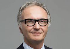 TTIP è una grande opportunità per il Made in Italy