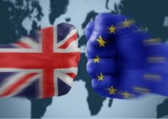 Terremoto Brexit … Come si muoverà la borsa Italiana