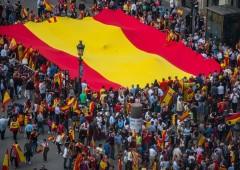 Dimenticate l'Italia, la pecora nera d'Europa è la Spagna