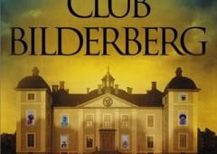 Torino, archiviato il Bilderberg 2018
