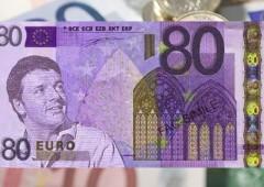 Debito pro capite: con Renzi aumento record