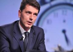 """Serra sulle Popolari: """"voti scambio, tutti sapevano. Compresa la Consob"""""""