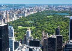 Stati Uniti, rischio di una nuova bolla immobiliare?
