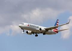 Opportunità di acquisto sui titoli American Airlines?