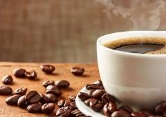 La verità sul caffè e il rischio cancro