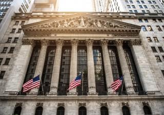 Wall Street, il dato che potrebbe cambiare le sorti del mercato