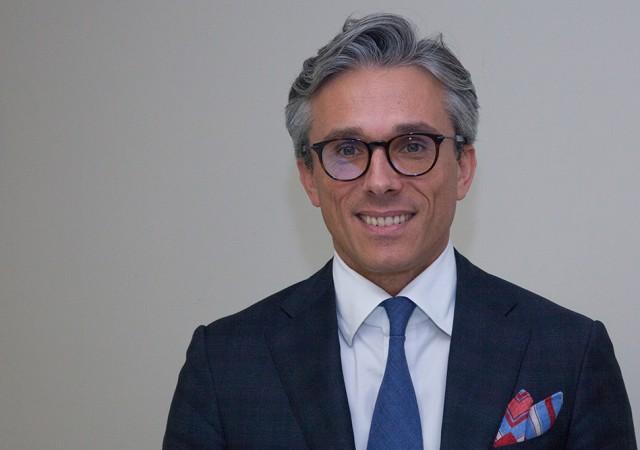 Avvocato Marco Rossi