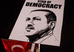 """Erdogan contro rettori e docenti: """"Cacciati senza passare dai tribunali"""""""