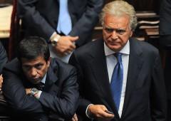 Crisi Veneto Banca, l'elenco dei debitori insolventi