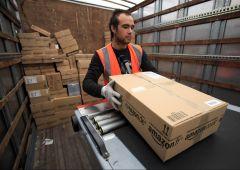 Amazon lancia settimana di lavoro 30 ore. Inizia un trend?