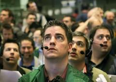 Italia, non tutti gli investitori stanno perdendo i loro soldi
