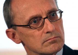 BCE: Andrea Enria prossimo presidente Vigilanza bancaria