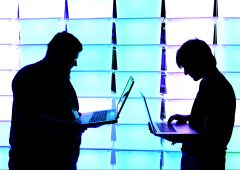 I big data anche tra banche e assicurazioni