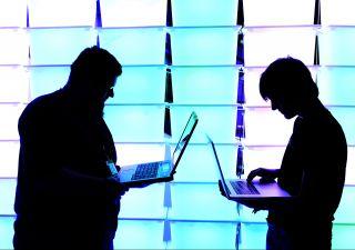 Risparmio gestito hi-tech con i big data: il caso di successo di WisdomTree