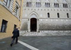 """Salvataggio Mps divide l'Ue. Bce: """"Situazione surreale"""""""