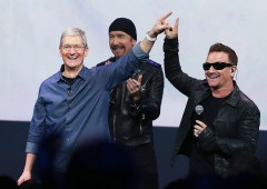 """""""Apple toccherà capitalizzazione di mille miliardi di dollari entro un anno"""""""