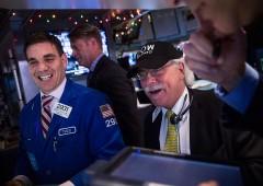 Borse, terzo boom dei multipli della storia: c'è da preoccuparsi?