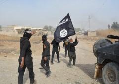 Dopo Dacca ISIS minaccia nuovi attacchi contro nazioni croaciate