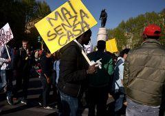 The Italian Job: dramma euro, l'Italia stremata grida vendetta