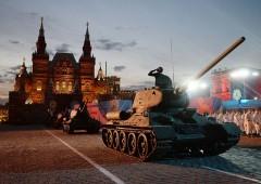 Russia vincerebbe guerra contro Europa e Usa