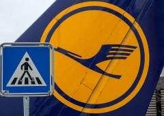 Lufthansa salva Air Berlin. Prossimo scalo: Alitalia