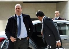 Tangenti ed evasione, decine di arresti a Roma. Indagato deputato