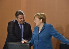 Dopo Fmi anche Germania riconosce fallimento austerity