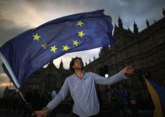 """Brexit: """"Senza Regno Unito, Germania sarà bancomat Ue"""""""