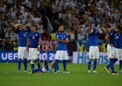 Tra 10 anni euro sparirà e sarà per via dell'Italia