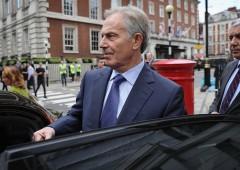 Inchiesta Chilcot, la verità: Blair rischia processo crimini guerra