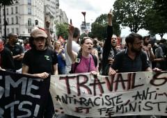 Francia ci riprova: scavalcato Parlamento per approvare Jobs Act