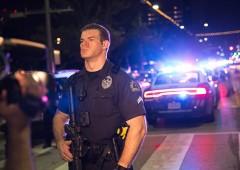 Usa: è Far West, cecchini uccidono almeno 5 poliziotti