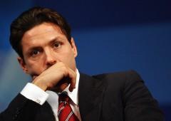 """Mediaset pronta a un accordo con Vivendi e a """"cura monstre"""" Premium"""