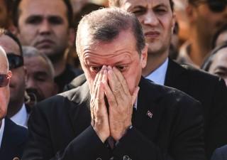 Lira turca,