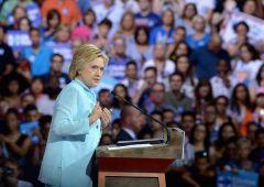 Elezioni Usa: un nuovo scandalo e-mail per Clinton
