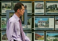 """Brexit, risparmi """"sequestrati"""" dai fondi immobiliari: è un'epidemia"""